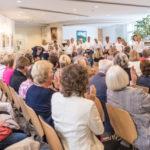 Ausstellung Wallenhorst